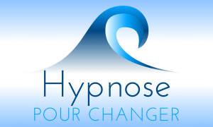 Hypnose pour changer